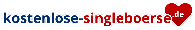 Kostenfreie singleborse