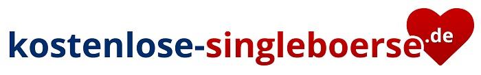 Kostenlose Singlebörse