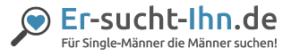 Er-sucht-Ihn.de
